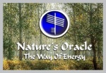 spiritual oracle cards
