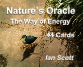 Nature's Oracle