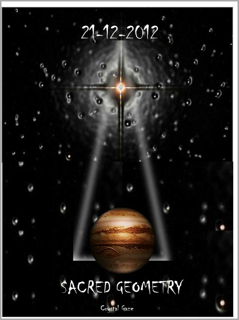 Jupiter astrology
