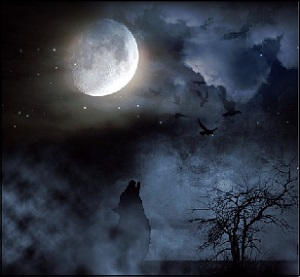 new moon and full moon meanings astrology for 2015