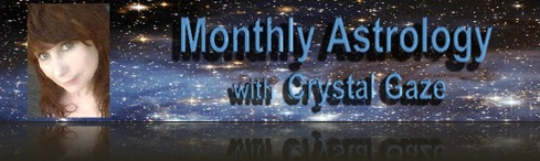 month astro thriveonnews