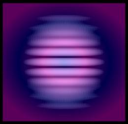 quantum physics definition