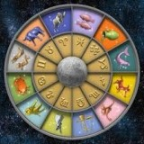 Horoscopes Zodiac
