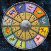 horoscopes - star signs