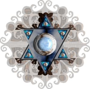 Listen-within-Mandala.png