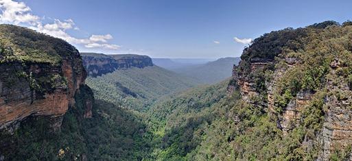 Blue_Mountains-Australia