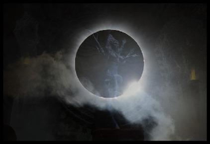 Full Moon Lunar Eclipse October – The Hunters Moon Kali-moon_thumb