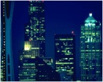 Dark-City-Earth-Mystics.jpg