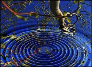 soul retrieval meditation music