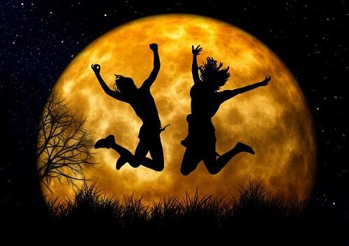 2015 moon dates