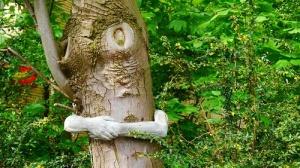 tree spiritual meaning