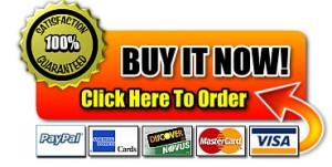 buy oracle cards online