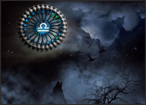 new moon meaning october 2015