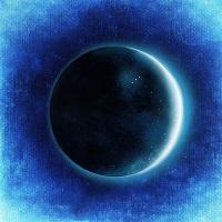 new moon energies