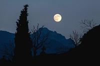 spiritual meanings full moon