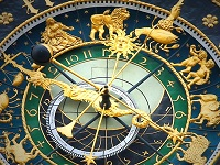 star signs of the horoscope
