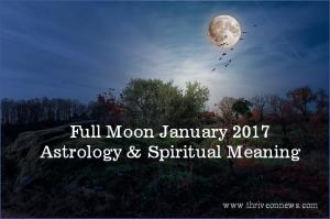 full-moon-saying-fb