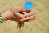 prana energy ball
