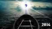 numerology 2016