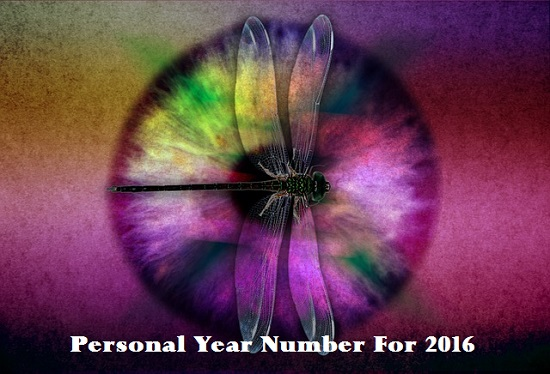 Numerology meaning of 1919 image 3
