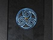 Triskelion
