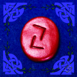 rune meaning