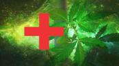 medicinal marijuana australia